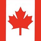 Dolar kanadyjski Rzeszów