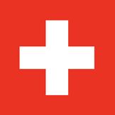 Kurs franka szwajcarskiego w Rzeszowie