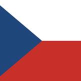 кантор  korona czeska Rzeszów
