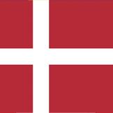 Korona duńska kurs Rzeszów