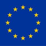 Kurs euro Rzeszów