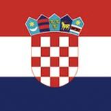 Kantor Rzeszów grottgera