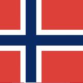 Korona norweska kurs Rzeszów