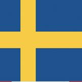 Korona szwedzka Rzeszów